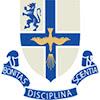 St. Mary's School Nairobi