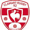 Clamart Rugby 92 (Ecole de Rugby - Rugby Fédérale 2) Rugby Ile de France, Paris