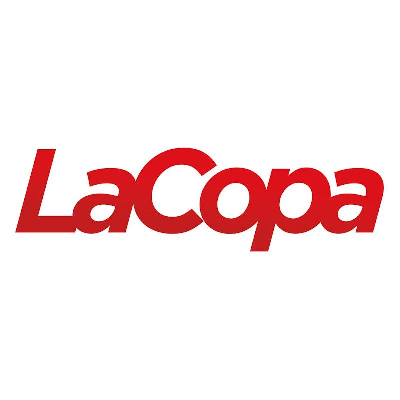 LaCopa