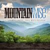 MountainWiseWNC