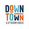 downtownlethbridge