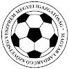 MLSZ Veszprém Megyei Igazgatóság