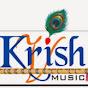 krish music