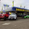 DreamCityAutoSales