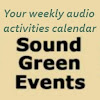 SoundGreenEvents