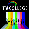 TVCollege Hilversum