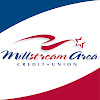 Millstream Area Credit Union