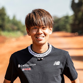 神野大地 Daichi Kamino(YouTuber:神野大地)