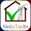 MediaTur Romania