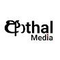 Wishwa Danuma