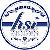 HSI Abdullahroy