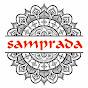 Samprada