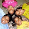 orphanage cherish foundation