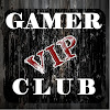 GamerVip Club