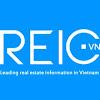 REIC Vietnam
