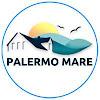 PalermoMare