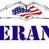 We Heart Veterans