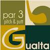PitchPutt Gualta