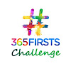 #365Firsts