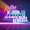 RJ Remixes