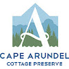 Cape Arundel