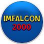 ImFalcon2000