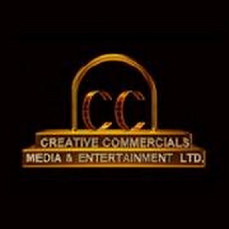 Creative Commercials