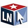 libertynewsmedia
