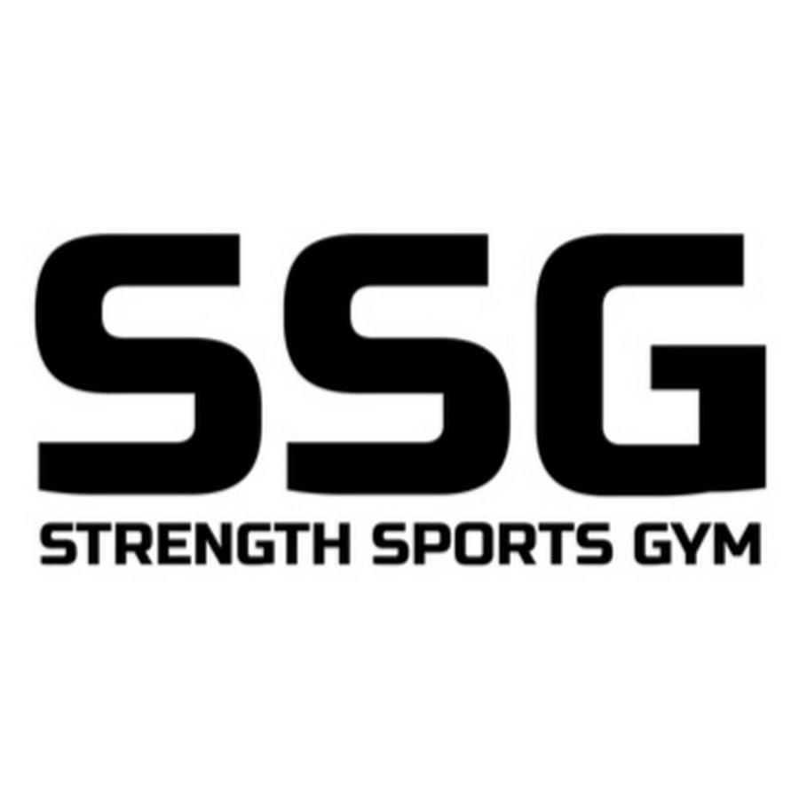 Athletics Gymnastics Strength