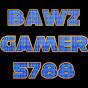 bawzgamer5788