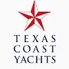 Texas Coast Yachts, LLC