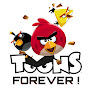 Toons Forever