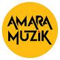 Amara Muzik Bengali