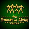 Sounds of Aloha Chorus