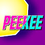 PeeKee