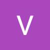 HC Verva