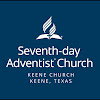 Keene SDA Church