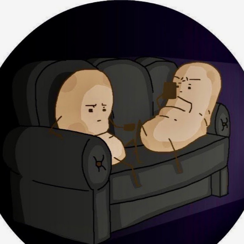 The Couch Potatoes (the-couch-potatoes)