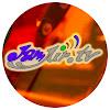JamAir TV