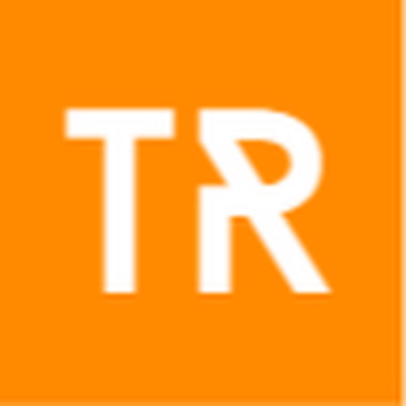 Trap Y Reggaeton Total Tv.