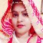 LucknowiGirl Ruchi