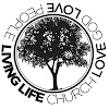 Living Life Church