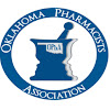 OPHA Pharmacy