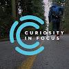 Curiosity in Focus