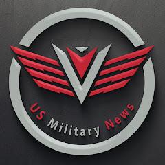US Military News Net Worth