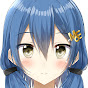 Natsumi Moe - Virtual YouTuber