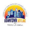 Downtown Skyline Ministry