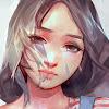 Angela He/zephyo