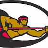 BYU-Hawaii Athletics