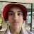Louis Wehbe